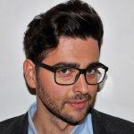 Stefano Barbieri