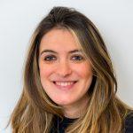 Martina Giuliano