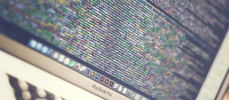 Cyber bullismo, consigli a genitori di bulli e vittime