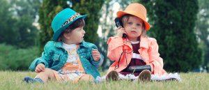 Differenze di genere, 5 stereotipi spiegati dalla scienza