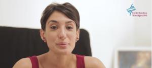 L'arteterapia: che cos'è? A chi è rivolta?