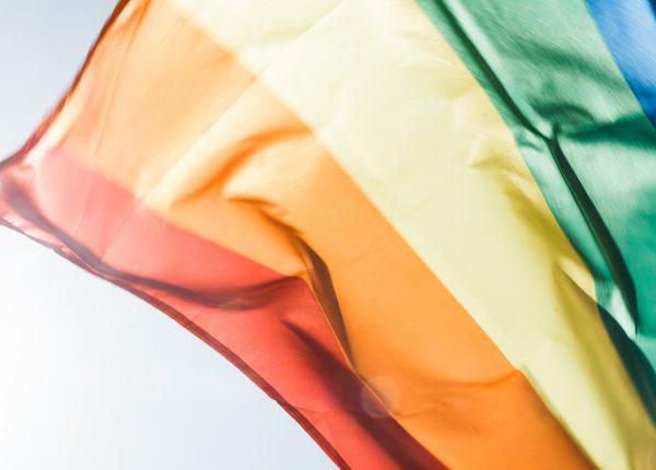 Identità sessuale: facciamo il punto
