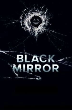 Black Mirror: la navicella spaziale e le fantasticherie riparative
