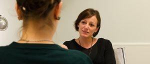 OPD-2: come fare diagnosi in psicoterapia