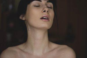 Facciamo il punto sull'orgasmo femminile