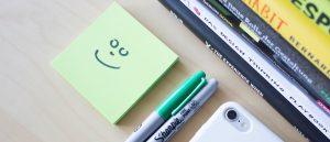 Psicologia positiva, risolvere i problemi non basta