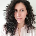 Dieta Mediterranea: la dieta della felicità