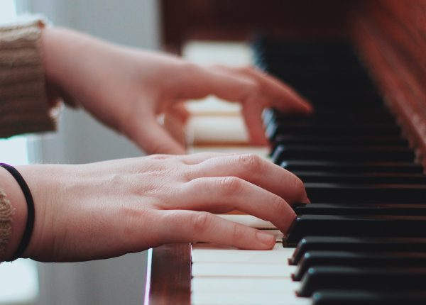 La musica classica fa bene