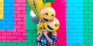 A che cosa servono le emozioni?