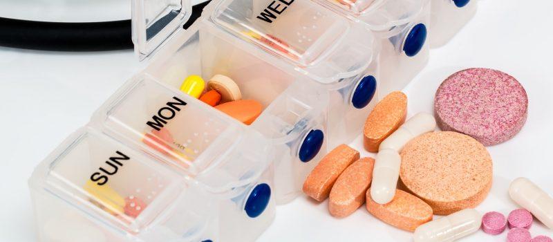 Self-Regulation: un aiuto per i malati cronici