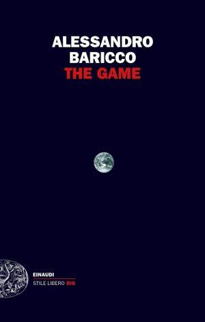 The Game: la vita sta diventando un videogioco?