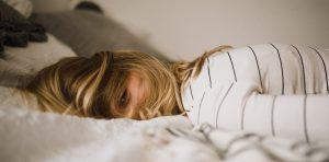 Fibromialgia, non più una malattia immaginaria