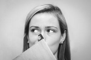 Timidezza: cos'è e come renderla una risorsa