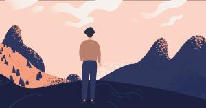 Solitudine: perché ne abbiamo paura?