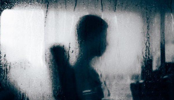 La teoria polivagale: quando il trauma resta nel corpo