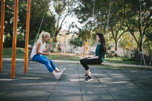 10 regole da sapere per migliorare le vostre conversazioni