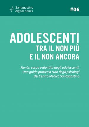 Adolescenza: scarica il digital book #6