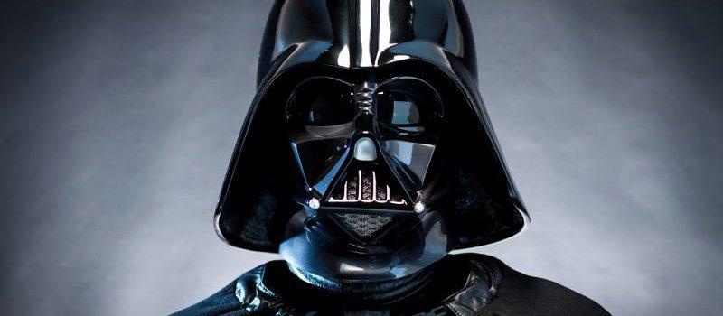 """Personalità e potere: che cos'è la """"triade oscura""""?"""