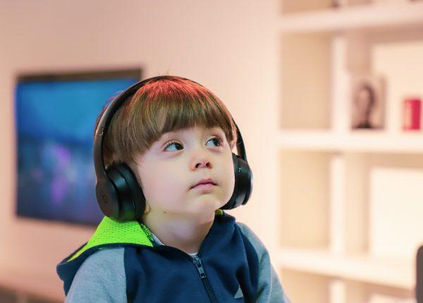 """Streaming of Consciousness #1 """"E vissero felici e contenti"""" – Ascolta il podcast"""