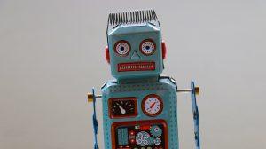 Un robot come psicologo? Intelligenza artificiale e chatbot, facciamo il punto