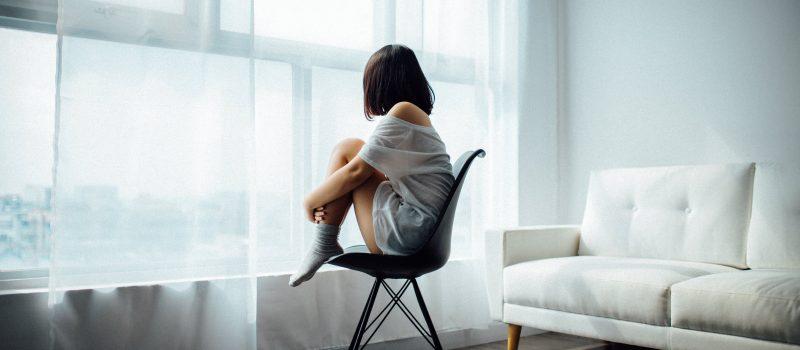 6 italiani su 10 chiedono più supporto psicologico durante l'epidemia