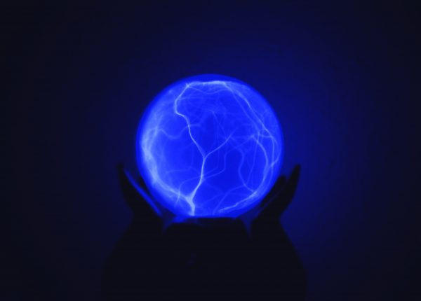 tDCS: la corrente elettrica che fa bene al cervello