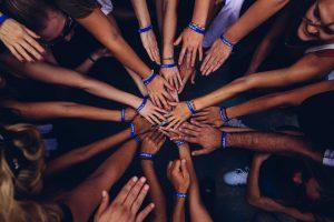 Un gruppo di lavoro migliora con l'intelligenza emotiva