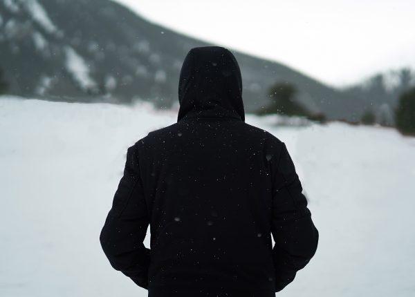 Stalking: come difendersi