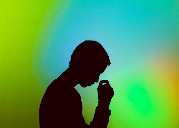 FOBO: come superare l'ansia di fare la scelta sbagliata