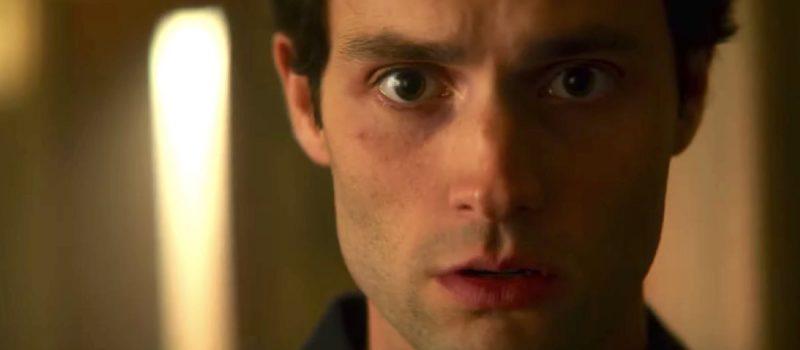 YOU: cognitivismo e psicoanalisi a confronto per capire Joe