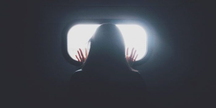 Claustrofobia: che cos'è e come affrontarla