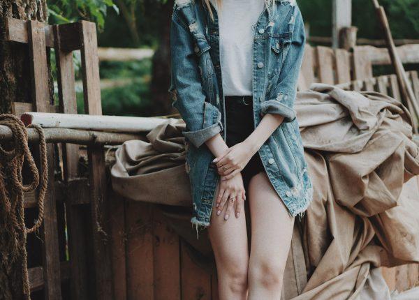 Vulvodinia: una patologia invisibile
