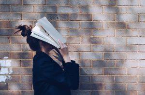 Crisi universitaria e ansia da esame: cosa fare (10 consigli da usare subito)