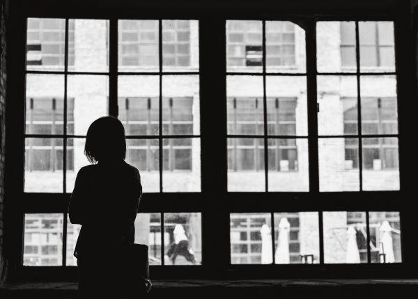L'articolo di The Lancet sugli effetti psicologici della quarantena