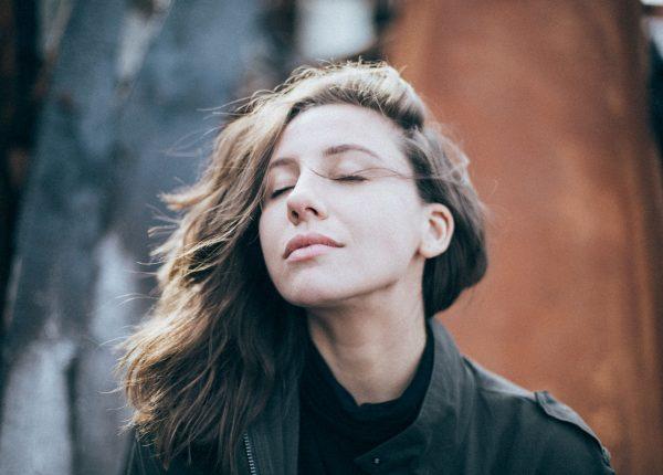 Ansia: gestire i sintomi con gli esercizi di respirazione