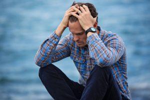 Lo stress: buono o cattivo? Ecco come gestirlo