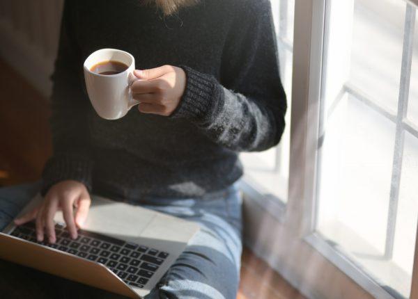 Psicoterapia online: vantaggi, limiti ed efficacia