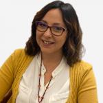 Renata Del Giudice