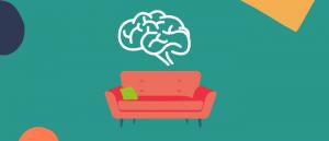 Psicologo: cosa fa, quanto costa e come sceglierlo